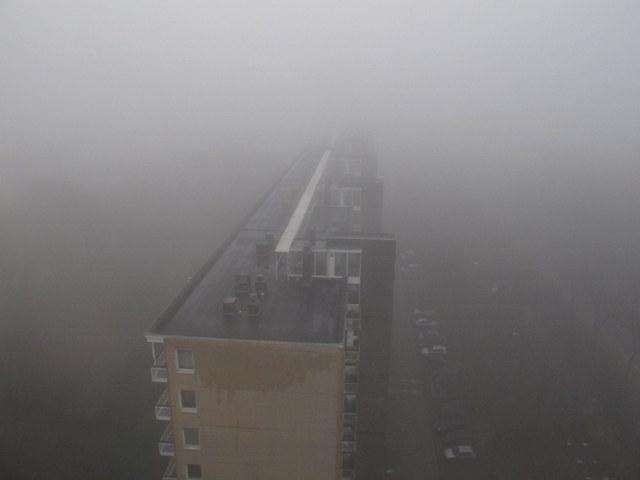Apocalypse day