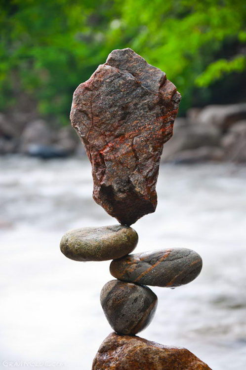 Balance-Art-By-Michael-Grab_05