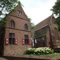 Broerenkerk (~1500)