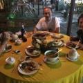 Diner in Semenyih