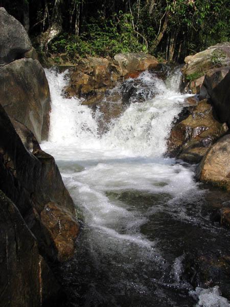 Batangsi