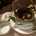 Manpa dinner