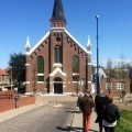 """""""Our"""" Reformed Church"""