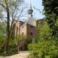 Vondel church (1872)