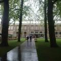 Dordts Museum