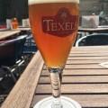 Texels beer