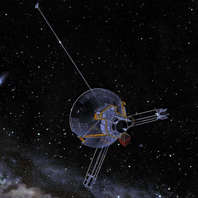1024px-Pioneer_10-11_spacecraft