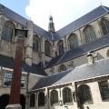 St Laurens church (1470–1498)