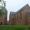 Church of Zeerijp