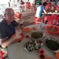 Tepi Sungai restaurant