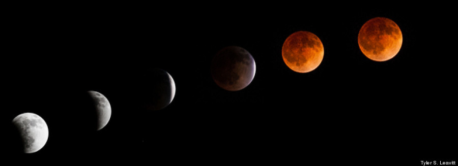 o-BLOOD-MOON-PHOTOS-900