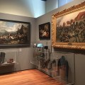 Beatrice de Graaf, Nationaal Militair Museum