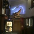 Robbert Dijkgraaf, Museum Boerhaave