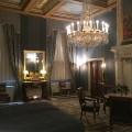 VIP guestroom