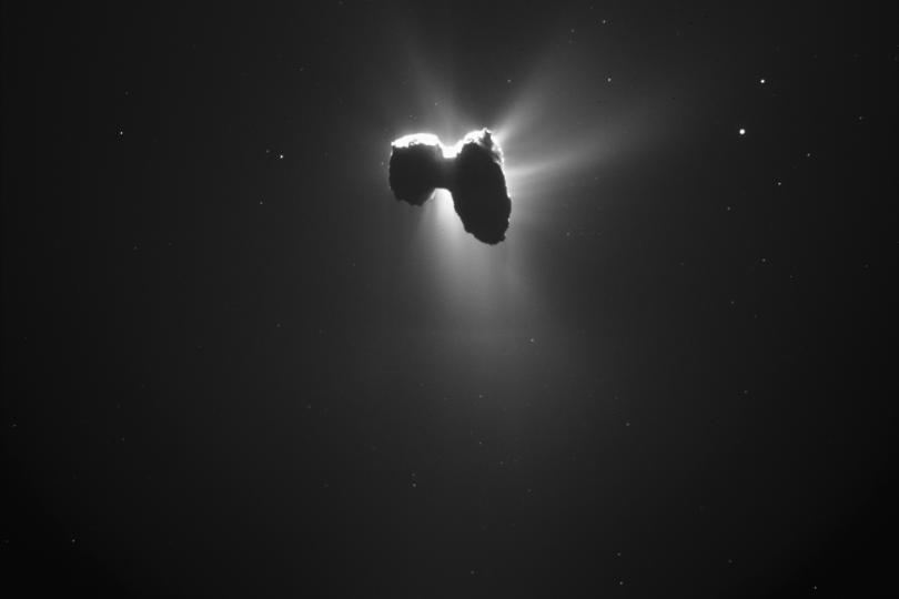 cometon27march2016navcam