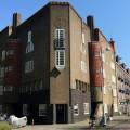 Another de Klerk building
