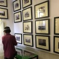 The 31 firsts of Taiping