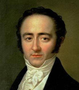 Franz_Xaver_Mozart_(Wolfgang_Jr)_1825small