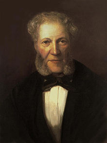 Ignaz_Moscheles_1860