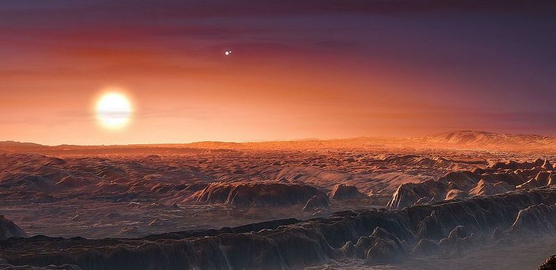 Artist's_impression_of_the_planet_orbiting_Proxima_Centauri-002