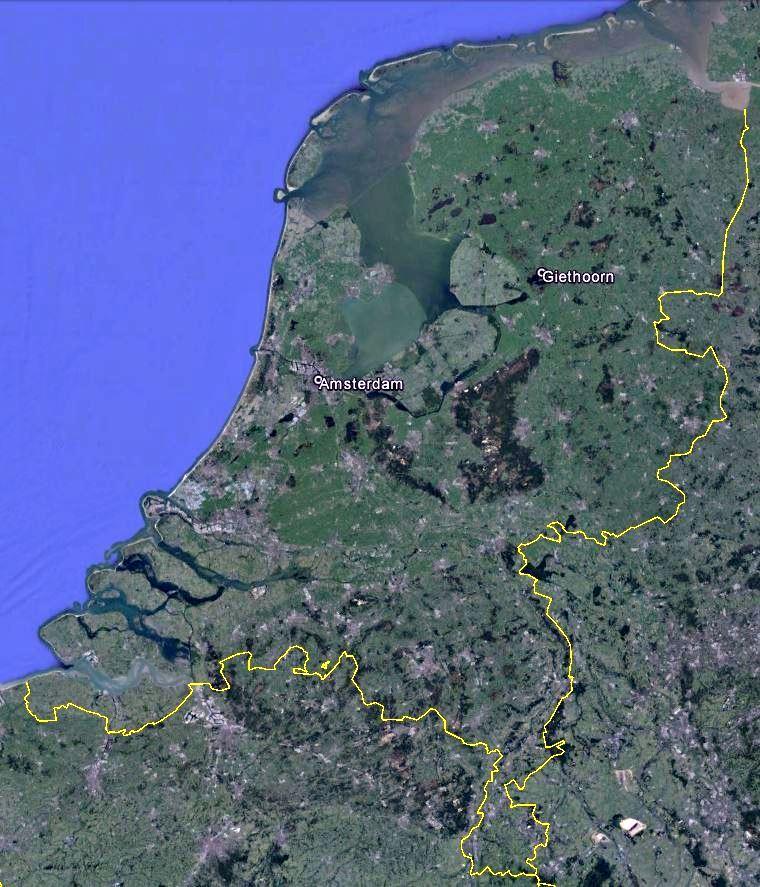 nederland-001