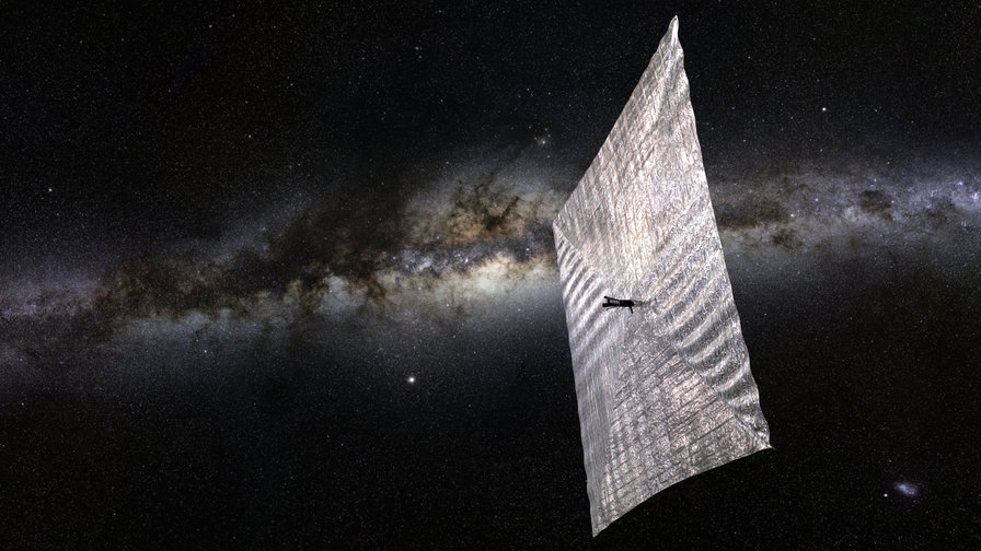 lightsail1_space